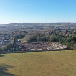 Sion Hill, Kidderminster