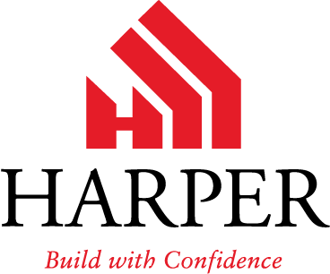 Harper Group