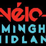 Velo Birmingham 100 Mile Bike Ride for Alzheimer's Society