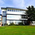 Queen Mary Grammar School