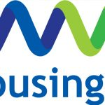 WM Housing Group Framework Appointment