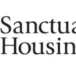 Sanctuary Housing Framework Appointment