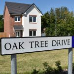 Success at Oak Tree Drive, Westcroft Open Event
