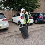 Community Engagement - Birmingham