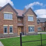 'Pippin' Show Home - Now Open at Lyonshall