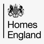Homes England Delivery Partner DPS