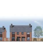 Birmingham Municipal Housing Trust Contracts