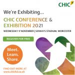 CHIC Conference 2021