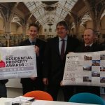 Birmingham Municipal Housing Trust Framework - Dynamic Purchasing System