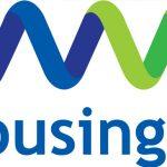 WM Housing Group Framework Appointment